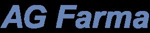 Logo ag farma