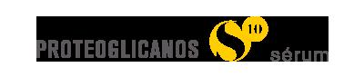 logo PROTEOGLICANOS SKIN10 MEDICHY MODEL