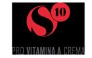 heading-skin10-pro-vitamina-a-crema