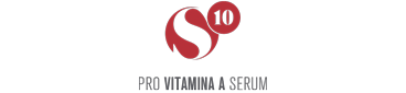 heading-skin10-pro-vitamina-a-serum
